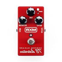 MXR Custom BadassTM '78 Distortion