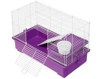 Kaytee My First Home for Pet Rats