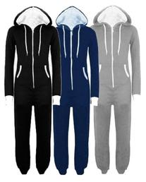 MyMixTrendz Ladies Plus Sizes Large All In One Jumpsuit