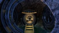 Myst IV: Revelation  - PC/Mac