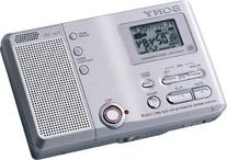 Sony MZ-B10 Portable Business MiniDisc Recorder & Player