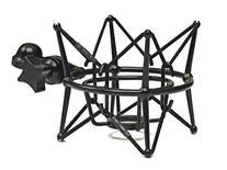 CAD Audio MZM5 Elastic Suspension Shock Mount for M179 M9