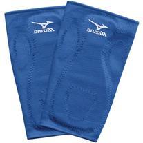 Mizuno MzO Adult Sliding Knee Pads - Pair