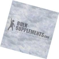 BulkSupplements Pure N-Acetyl L-Glutamine Powder