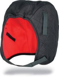 N-Ferno 6863 Thermal Insulated Hard Hat/Helmet Winter Liner