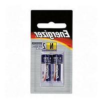 Energizer 1.5-Volt N-Size Photo & Electronic Batteries, Pack
