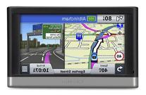 Garmin nüvi 2577LT 5-Inch Bluetooth Portable Vehicle GPS