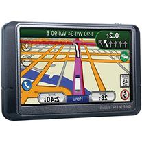 "GARMIN nüvi 465LMT 4.3"" Truck GPS Navigator with lifetime"