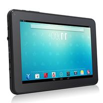 """Dragon Touch N90 9"""" Tablet PC, Quad Core CPU, Google Android"""