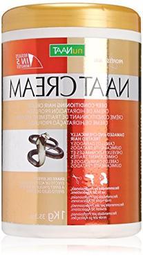 NaatCream Intensive Care - Snake Oil 1 kg
