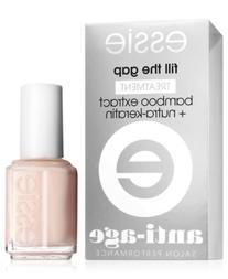 essie nail care, fill the gap