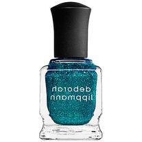 Deborah Lippmann Nail Lacquer - Glitter Just Dance 0.50 oz