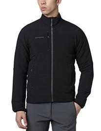 Patagonia Nano-Air Jacket - Men's Black X-Large