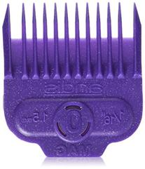 Andis Nano-silver Magnetic Attachment Comb Size 1/16 Inch