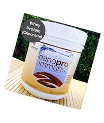 Nanopro Immune ChocolateTM 1.30 Pounds