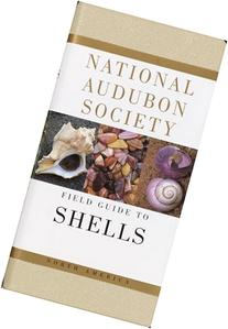 National Audubon Society Field Guide to North American