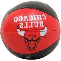 Licensed Products NBA Chicago Bulls 4 Free Throw Softee