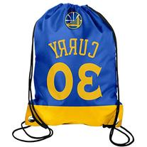 NBA Golden State Warriors Curry S. #30 2013 Drawstring