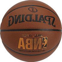 SPALDING NBA ALL-PRO INTERMEDIATE 28.5-INCH INDOOR/OUTDOOR