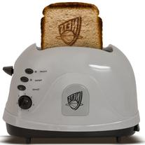 NBA New Jersey Nets Protoast Team Logo Toaster