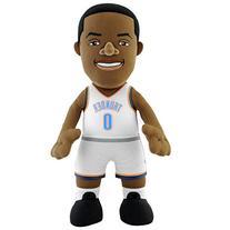 NBA Oklahoma City Thunder Russell Westbrook Player Plush