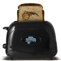 NBA Orlando Magic Pro Toaster Elite