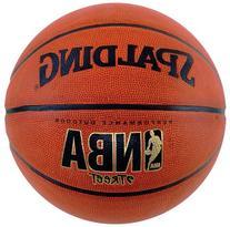 Spalding NBA Street Basketball - Intermediate Size 6