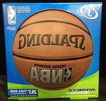 Spalding 64-4008 Spalding NBA Super Tack Soft Basketball