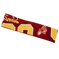 NCAA Arizona State Sun Devils Fan Band