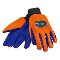 NCAA Florida Gators Utility Gloves