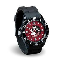 Rico Sparo WTSPI110101 NCAA Georgia Bulldogs Spirit Watch