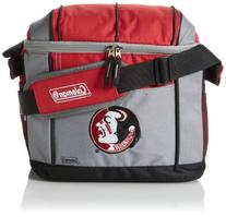 NCAA Florida State Seminoles 24 Can Soft Sided Cooler