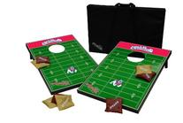 NCAA Fresno State Bulldogs Tailgate Toss Game