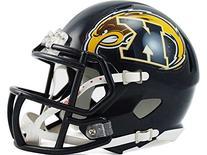 NCAA Kent State Golden Flashes Speed Mini Helmet