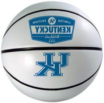 NCAA Kentucky Wildcats Signature Basketball by Rawlings
