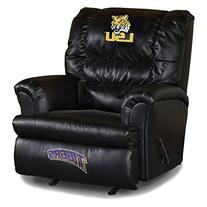 Imperial Officially Licensed NCAA Furniture: Big Daddy