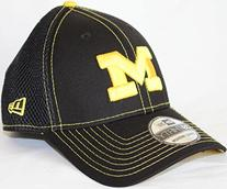NCAA Michigan Wolverines College Crux Line Neo 39THIRTY