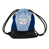 NCAA North Carolina Tar Heels Sprint Pack, Small, Team Color