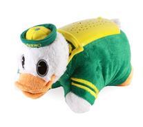 NCAA Oregon Ducks Dream Lite Pillow Pet
