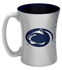 NCAA Penn State Nittany Lions Mocha Mug, 14-ounce