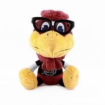 NCAA South Carolina Fighting Gamecocks Study Buddy Plush Toy