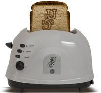 NCAA South Carolina Gamecocks Team Logo U Toaster