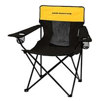 NCAA Southern Mississippi Golden Eagles Adult Elite Chair,