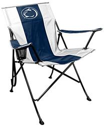 NCAA Penn State Nittany Lions TLG8 Chair, Large, Blue