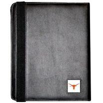 NCAA Texas Longhorns iPad 2 Case