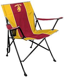 NCAA USC Trojans TLG8 Chair, Large, Red