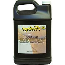 Fiebing Company 100% Pure Neatsfoot Oil