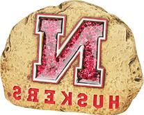 University Of Nebraska Collegiate Stone