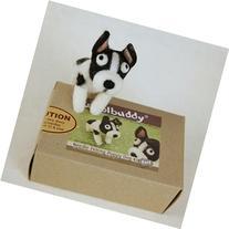 Woolbuddy Needle Felting Puppy Dog Kit