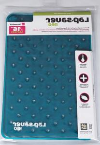 """Neo LapSaver Laptop Cooling Pad for Macbook 16"""" - Blueberry"""